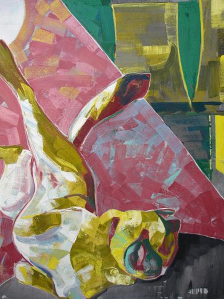 kernhond 135 x 165 2010