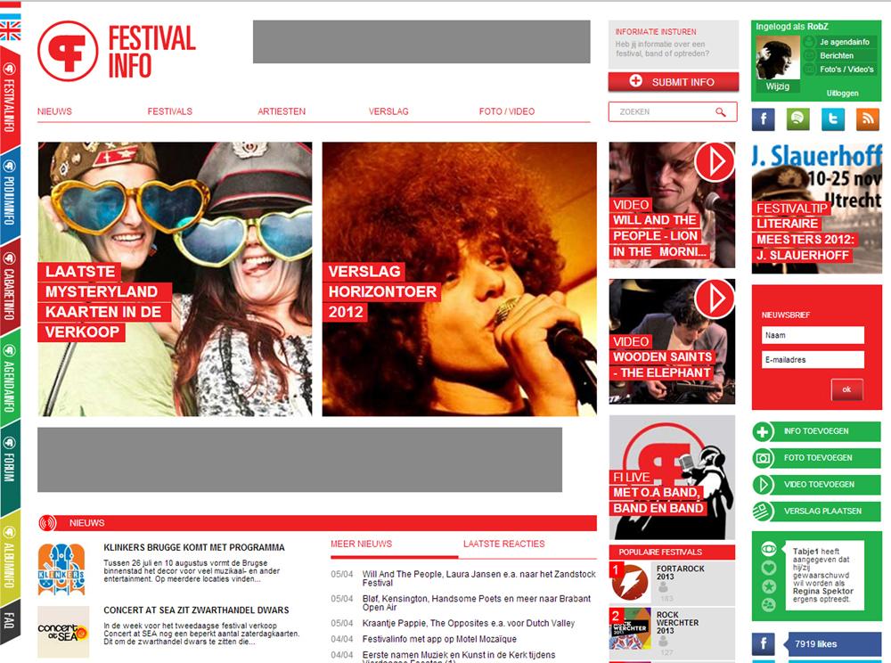 screenshot-festivalinfo